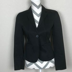 GAP Women Jacket Blazer